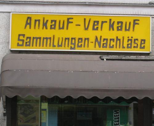 lustige schreibfehler auf dem weihnachtsmarkt